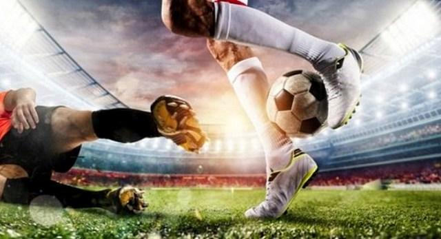 Permainan Sepak Bola Pengertian Sejarah Teknik Peraturan Sepak Bola