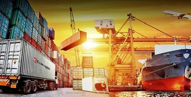 Manajemen Logistik adalah