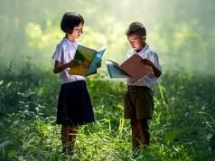 Pendidikan Karakter di Indonesia