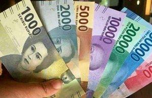 Pengertian Uang adalah