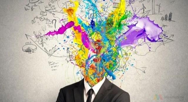 Pengertian Ekonomi Kreatif