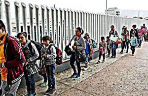 Pengertian Imigrasi Adalah