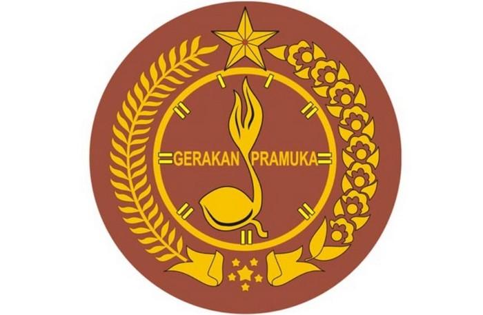 Arti Lambang Pramuka Indonesia