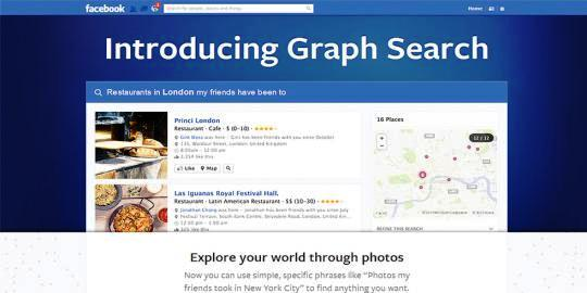 facebook-rilis-graph-search