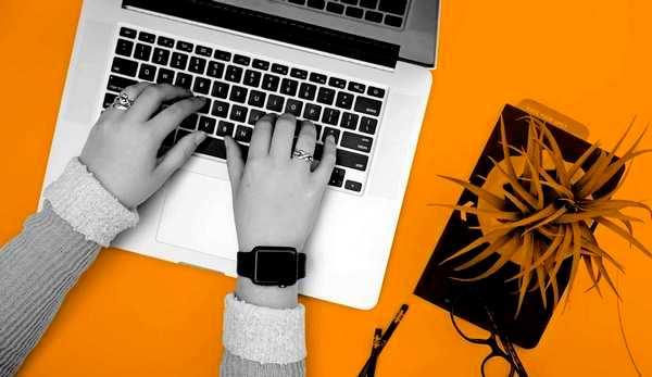 Bisnis Online Menjual Jasa Menulis Artikel