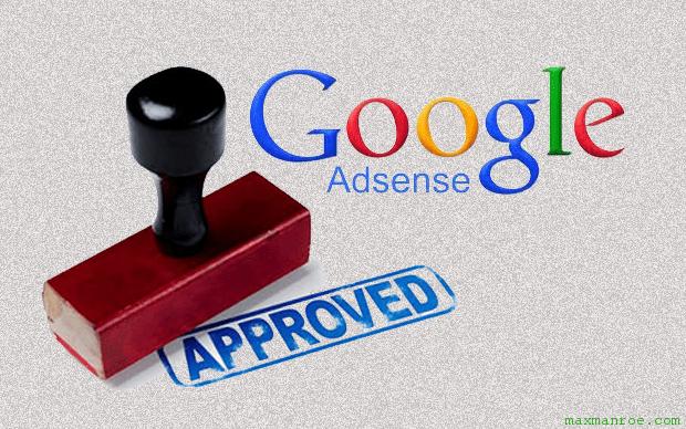 cara-mendaftar-google-adsense