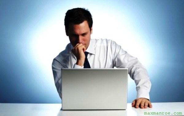 Fakta Tentang Bisnis Online