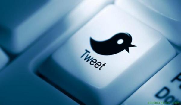 cara-membuat-akun-twitter-baru