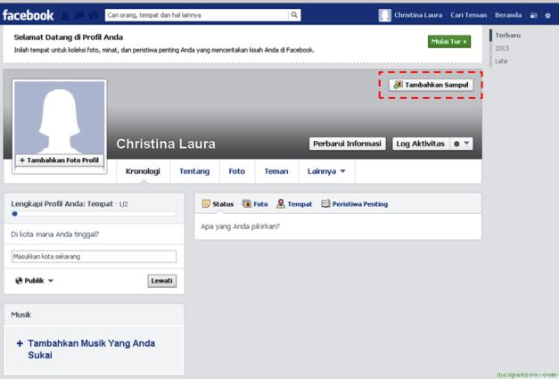 cara-daftar-facebook5