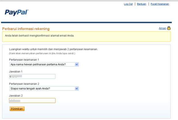 paypal-mendaftar