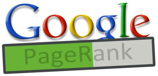 GooglePage-Rank