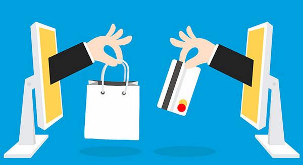 Bisnis Dropship atau Reseller Online