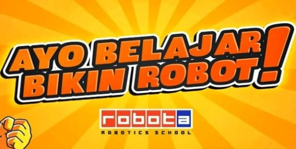 Robota-Robotics-School1