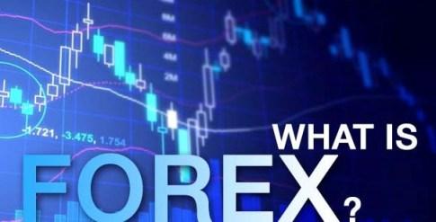 trading bitcoin indonesia forex atau apa artinya