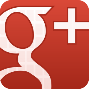 Menambah-Followers-Google-Plus