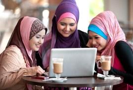 Bisnis-Busana-Muslim