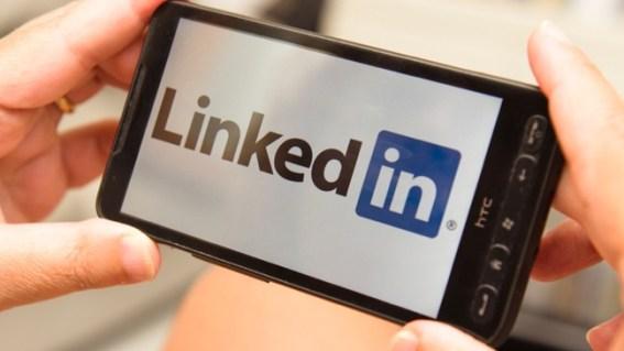Personal-Branding-LinkedIn