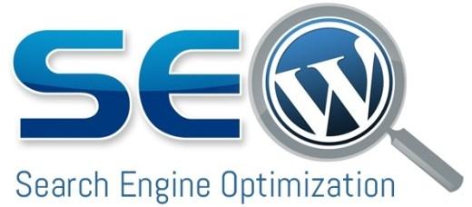 Tips-SEO-Untuk-WordPress
