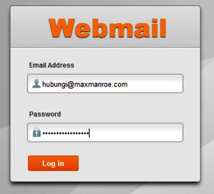 email-custom-domain3
