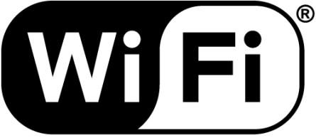 Apa-itu-Wifi