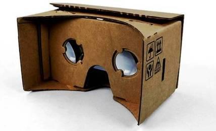 Kacamata-Kardus-3D-Google