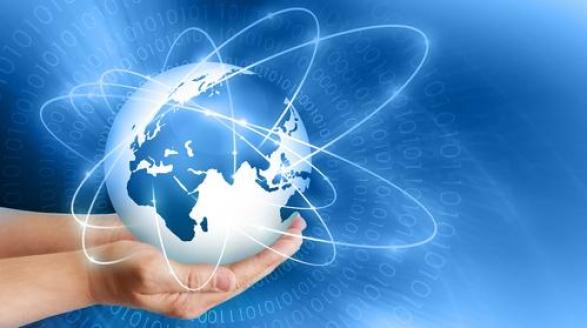 Sejarah-Perkembangan-Internet