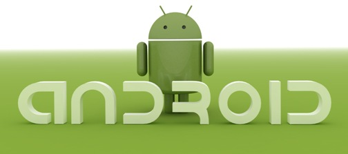 OS-Android