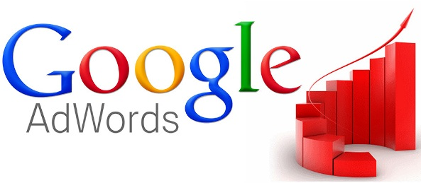 Beriklan-di-Google-Adwords