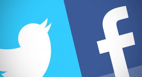 Facebook-atau-Twitter