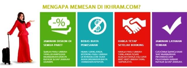Ikhram-startup-bisnis-paket-umrah