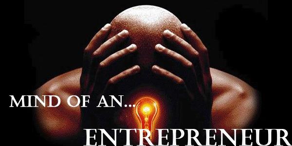 Mindset-Yang-Harus-Dimiliki-oleh-Seorang-Entrepreneur