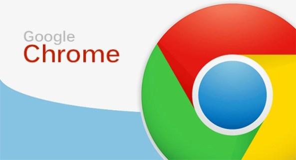 Browser-Google-Chrome