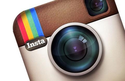 7-Fakta-Unik-Instagram