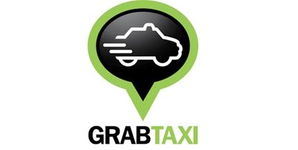 GrabTaxi-Booking-Taxi-Aman