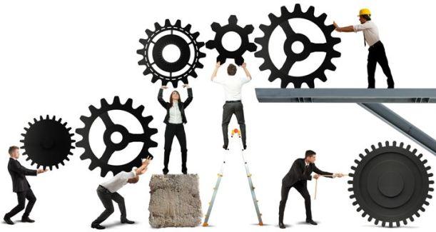Mengapa-Kita-Harus-Bekerja-Keras