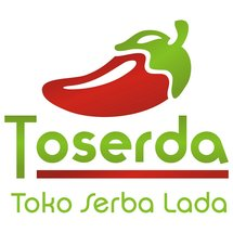 Toserda