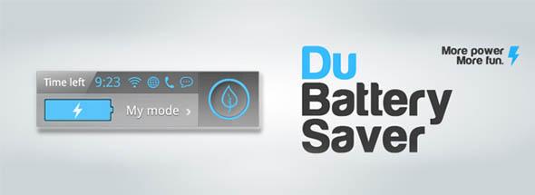 aplikasi-DU-Battery-Saver