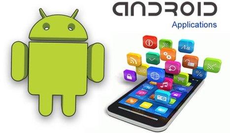 Beli-Aplikasi-Android-Di-Google-Play-Store-Dengan-Pulsa