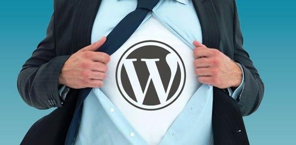Cara-Membuat-Website-Blog-WordPress-Self-Hosting