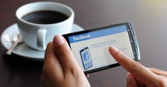 Cara-Menggunakan-Facebook-untuk-Pengembangan-Bisnis