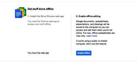 Google-Docs-3