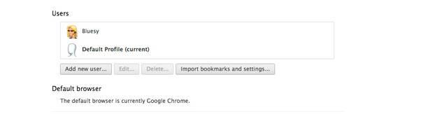Google-Docs-6