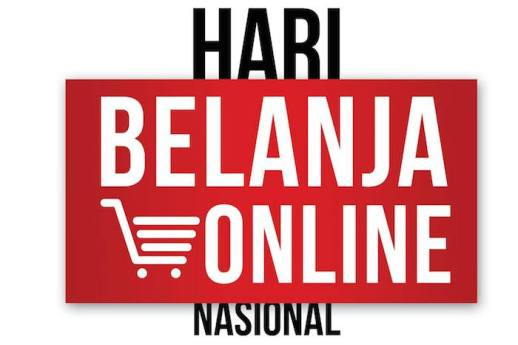 Hari-Belanja-Online-Nasional