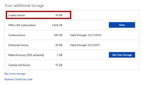 Kapasitas-Penyimpanan-OneDrive-Hingga-1-Terabyte-02