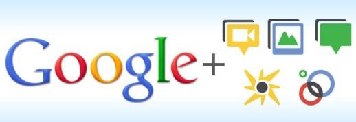 Kekurangan-Google-Plus