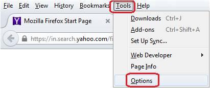 Memasang-Password-Pada-Browser-Mozila-Firefox-5