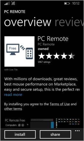 Remote-Control-Windows-PC-03