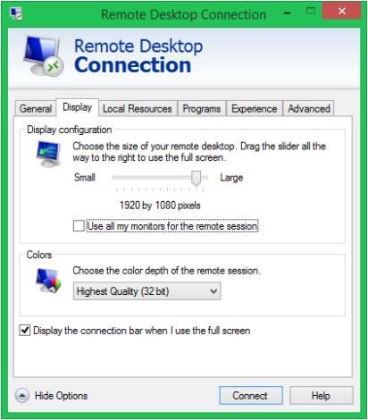 Remote-Desktop-Connection-08
