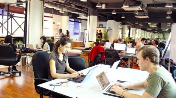 Co-working-Space-Inovasi-Konsep-Ruang-Kerja