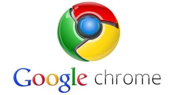 Memaksimalkan-Browser-Google-Chrome